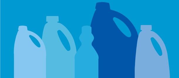 bottles_small
