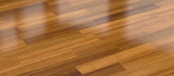 woodfloor_small-2
